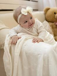 Детский двусторонний утеплённый <b>плед</b>-одеяло-покрывало для ...