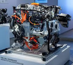 BMW Z4 Successor Will Have Inline 6-cylinder engine - Report ...
