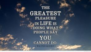 Beautiful Quotes Inspirational Wallpapers