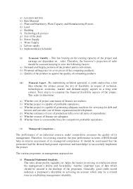 College Essay Thesis Sample College Essay Template Format Papers How To Write A Thesis