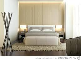 zen home furniture. Modern Zen Furniture With Bedroom New  Home How To Create Zen Home Furniture