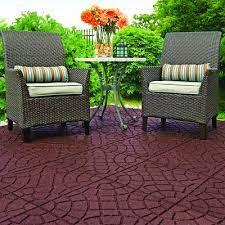 outdoor patio tiles interlocking patio