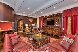 Rock N Roll Bedroom Slashs 11m Beverly Hills Home Is Pure Rock N Roll Fantasy