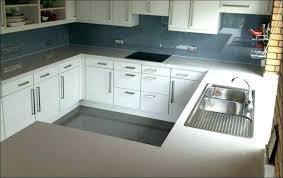 laminate countertop installation cost home depot laminate installation cost laminate countertop installation cost