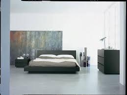 minimalist bedroom furniture. Bedroom: Bedroom1 - Bedroom Design Minimalist Furniture O