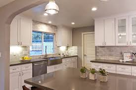 Jk Kitchen Cabinet Distributors In Phoenix Az With Wholesale Prices