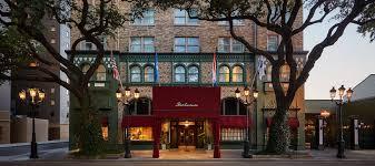 garden district hotels new orleans. Garden District Hotels New Orleans A