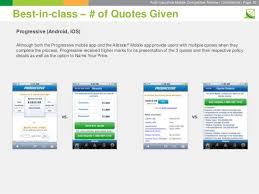Progressive Auto Quote Custom Progressive Car Insurance Price Quote Drivecheapusedmotorhome