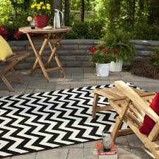 awesome outdoor patio carpet outdoor rugs to outlast the elements the many possibilities of patio design