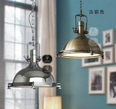 harmon pendant light