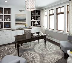 den office design ideas. Transitional Home Office Design Ideas, Pictures, Remodel And Decor Den Ideas F