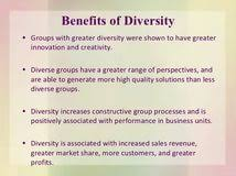 rutgers diversity essay examples annotating sources high rutgers diversity essay examples