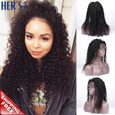 Natural Hair Style Wigs wigs that look natural affordable wigs that look real natural 5521 by stevesalt.us