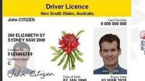 Numbers Were - Broadcasting Nsw Change Say Told News Licence Corporation australian Id Drivers Couldn't They Fraud Victims Abc