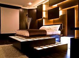 marvellous cool furniture teens. marvellous cool furniture for bedroom modern teen set awesome furniturefor interior designing home ideas teens d
