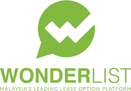 Lease To Own Homes Malaysia | Lease Option | Rent To Own Homes