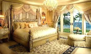 fancy bed – thehcnetwork.org