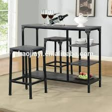 dining table and 2 chairs breakfast set new modern breakfast set dining table set with 2