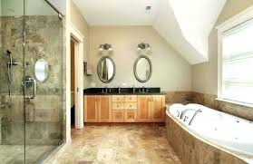 How To Price A Bathroom Remodel Bathroom Remodel Cost Calculator Armantarh Co