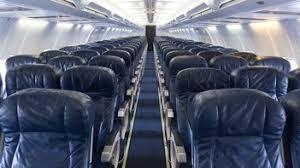 Iaero Airways Luxury Private Air Travel