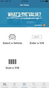 road loan com roadloans by roadloans com ios united states searchman app data