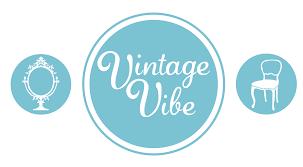 vintage furniture logo. Classic Furniture Vintage Logo