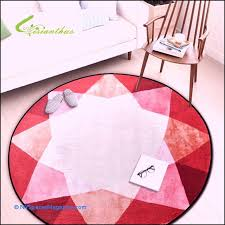 half round rugs inspirational 56 new circle bathroom rugs new york spaces gallery of half