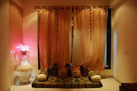 next thing that you can do to decorate your home this diwali is to carpet and bedside runners like me do not go for too expensive carpets and