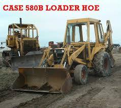 used case construction equipment parts for case pictures model 35 backhoe case 580b loader hoe jpg