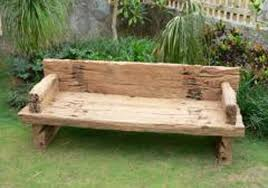 rustic wooden outdoor furniture. Rustic Wooden Outdoor Furniture O