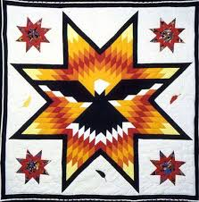 native american quilt patterns free make a quilt in no time with ... & native american quilt patterns free make a quilt in no time with this . Adamdwight.com