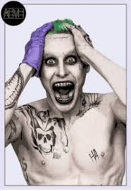 Harley Quinn Quotes Beauteous 48 Best Jared Leto Joker Quotes Memes Harley Quinn And Joker