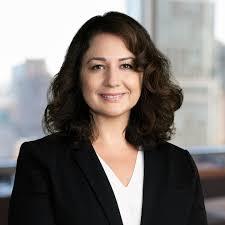 Genevieve M. Murphy-Bradacs - Epstein Becker & Green, P.C.