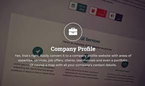 Wpjobus Job Board And Resumes Wordpress Theme By Themes Dojo