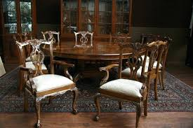 small round dining table dining room large round dining tables round pedestal dining table with leaf