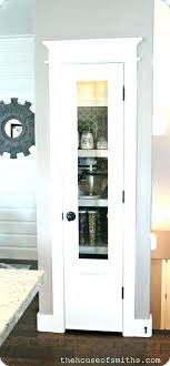 small closet door ideas how to build and hang a barn door ly ideas for closet