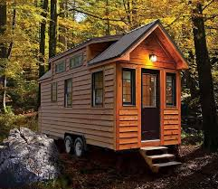 Small Picture Tiny house prices which is highly dependent on the design and