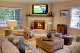 Living Room Furniture Arrangement IdeasHow To Arrange Living Room Furniture With A Tv