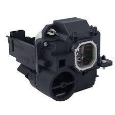 Compatible Projector lamp <b>NEC</b> NP33LP,NP <b>UM351W</b>,NP ...