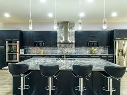marble kitchen super white east countertops columbia sc wood