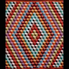 Gallery, We Love Your Quilts › Quilt with Marci Baker & Previous Adamdwight.com