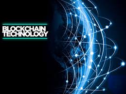 Resultado de imagen de blockchain hd