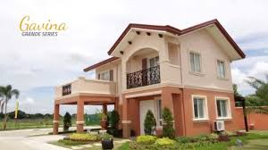 House And Lot For Sale In Puerto Princesa City Palawan Ph