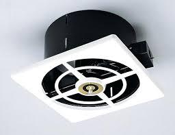vent fan kitchen vintage style exhaust fan vent axia inline kitchen extractor fan