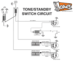 tv jones product dimensions gretsch guitar schematics