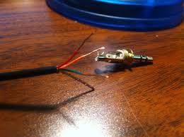 sport touring net rewire repair question 1 8 stereo jack for i13 photobucket com albums a280 veefer800canuck