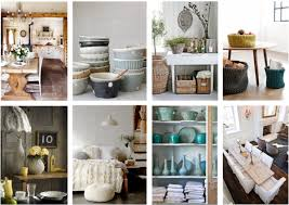 New Trends In Decorating Perfect New Home Decorating Amazing Home Decor Trends 2016 Home