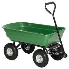 garden cart. Garden Cart 200kg