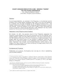 memorandum of law sample info legal memo template best photos of sample legal memo assignment