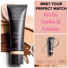 New... - Jodi Ratliff Mary Kay Independent Beauty Consultant ...